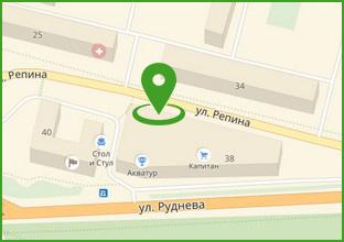 Заказать кухню в Севастополе