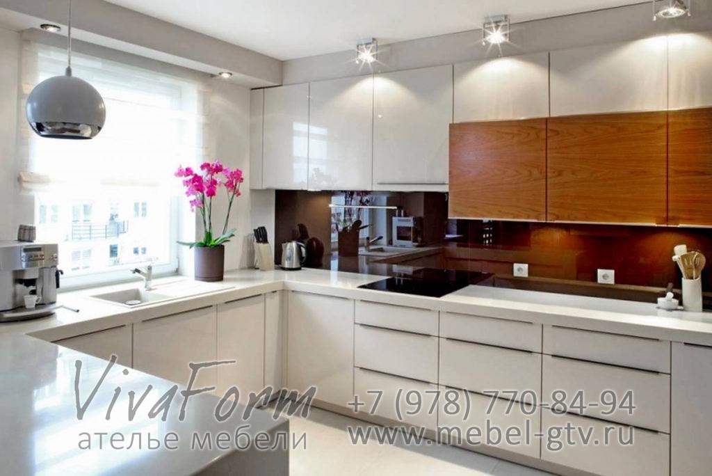 Кухню купить магазин Севастополь